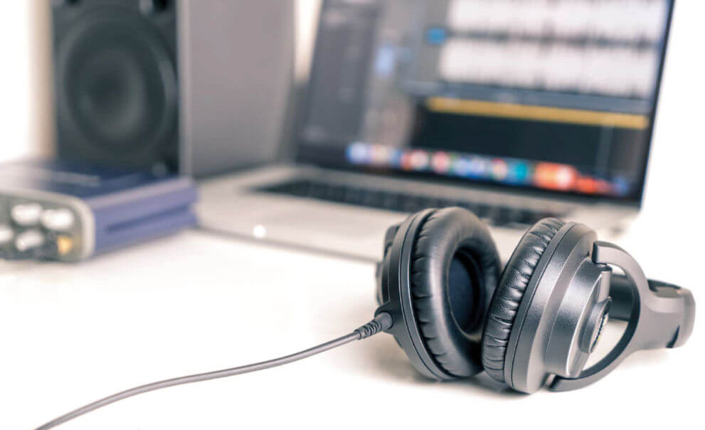 Lizenzfreie Musik mit Anbieter Archiv für gemafreie Musik kostenlos.