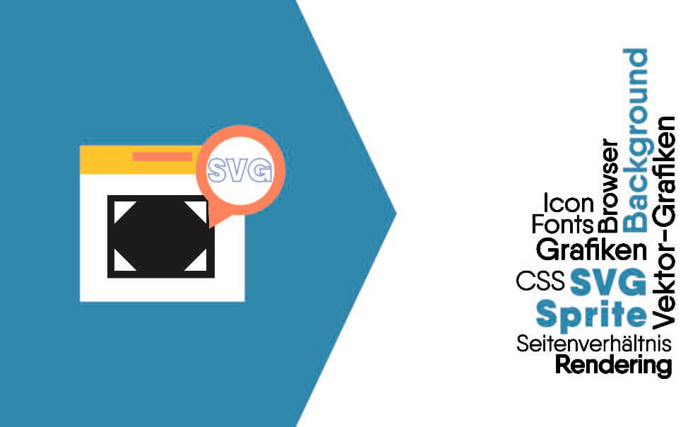 Svg Sprite As Background Image Css Use And Automation Adfreak