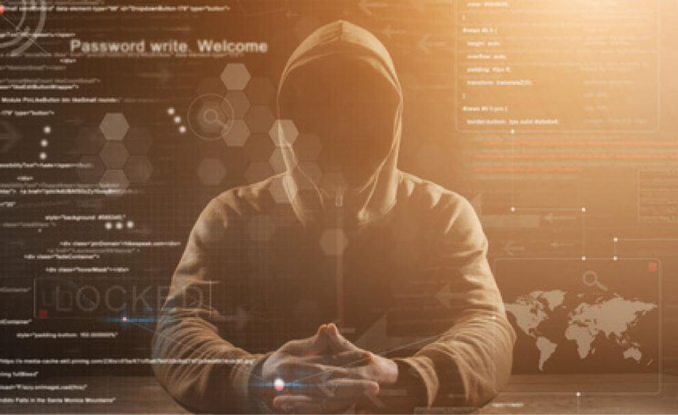 Die Google Hacks Suchbefehle mit allen Hacks für Google einfach erklärt