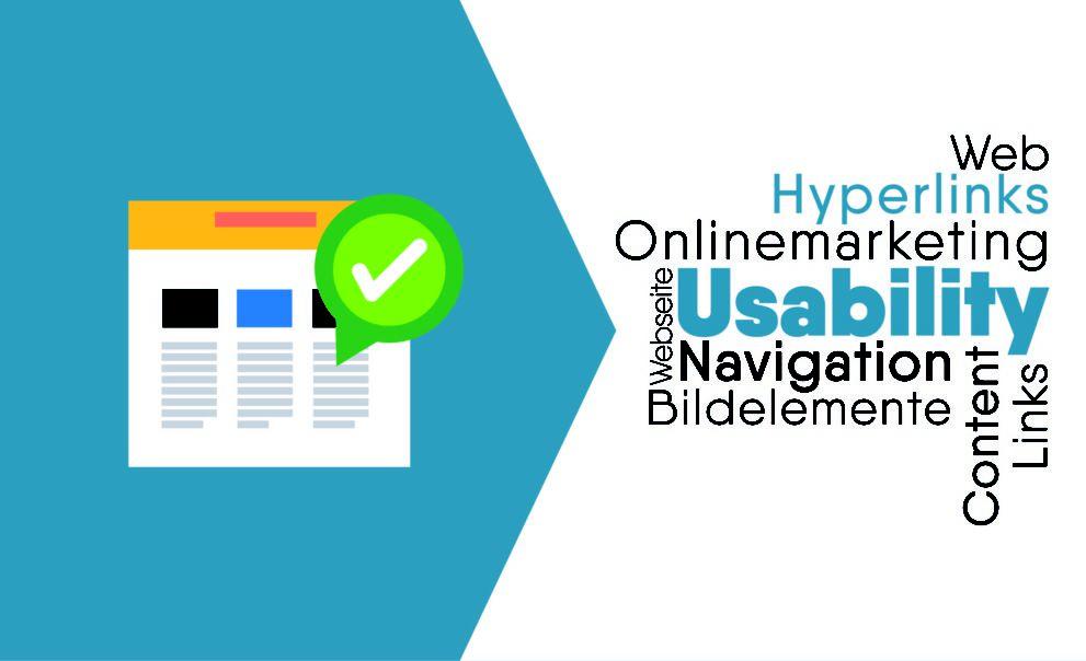 Die Usability für externe Links unterstreichen mit html und css