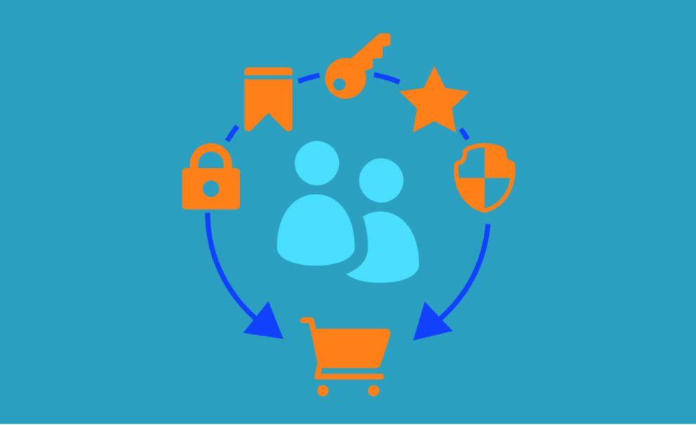 Vertrauenssiegel im Überblick - welches Siegel für den Shop und Webseite?