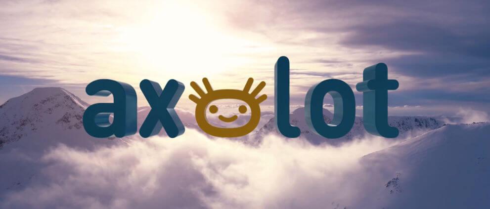 axolot-film-plattform-marktplatz