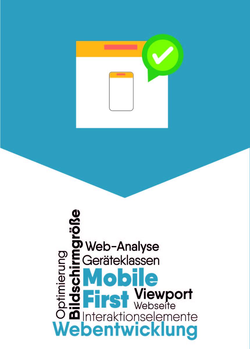 wie sinnvoll ist mobile first in der webentwicklung