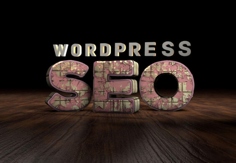 Wordpress SEO Agentur