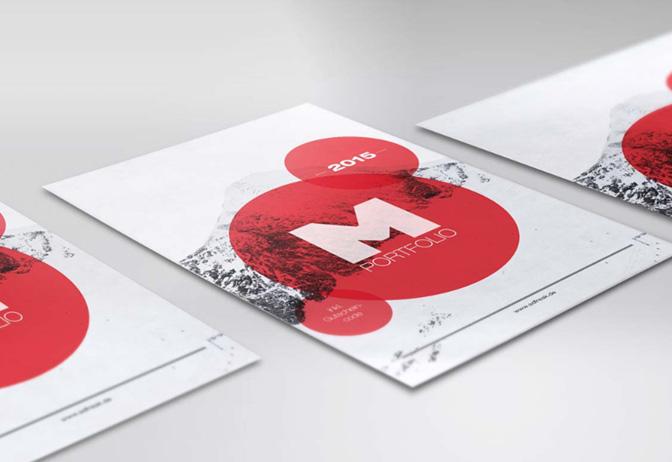 Grafikdesign Aachen von adfreak