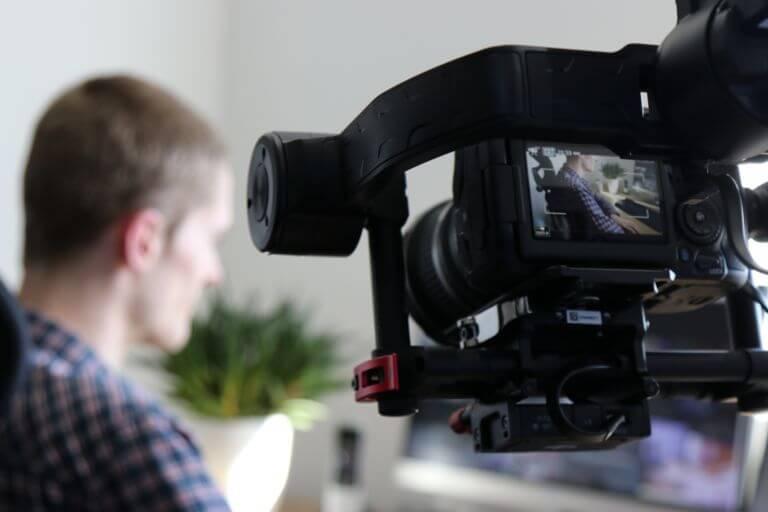 Filmproduktion Leverkusen die Film Agentur