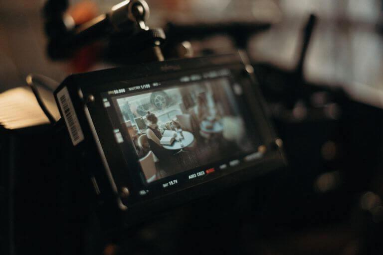 Filmproduktion Mönchengladbach Film Agentur