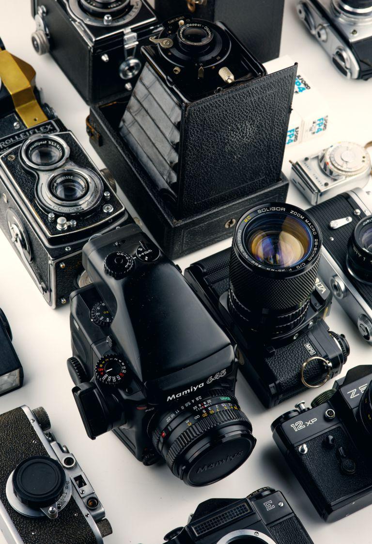 Filmproduktion Neuss Film Agentur