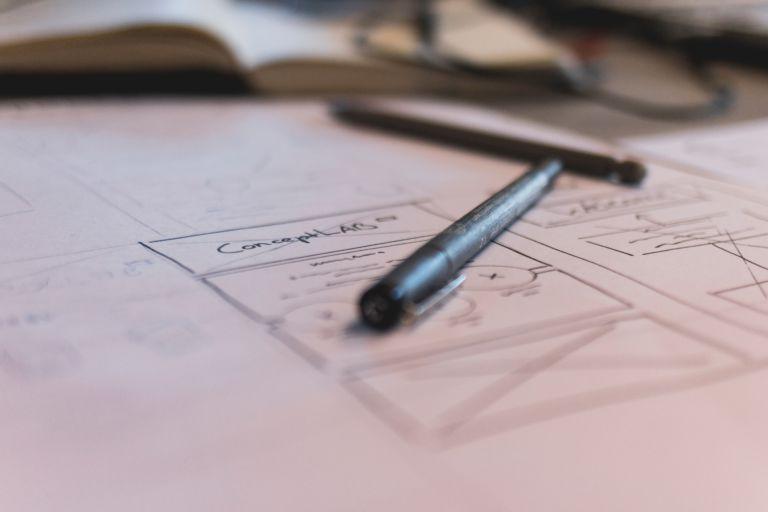 Webdesign Düsseldorf für starke Webseiten