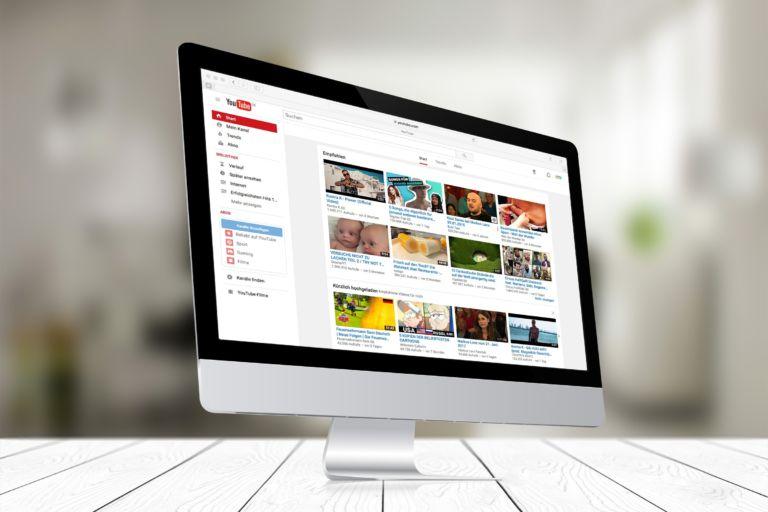 Werbeagentur Bochum für Werbung im Internet