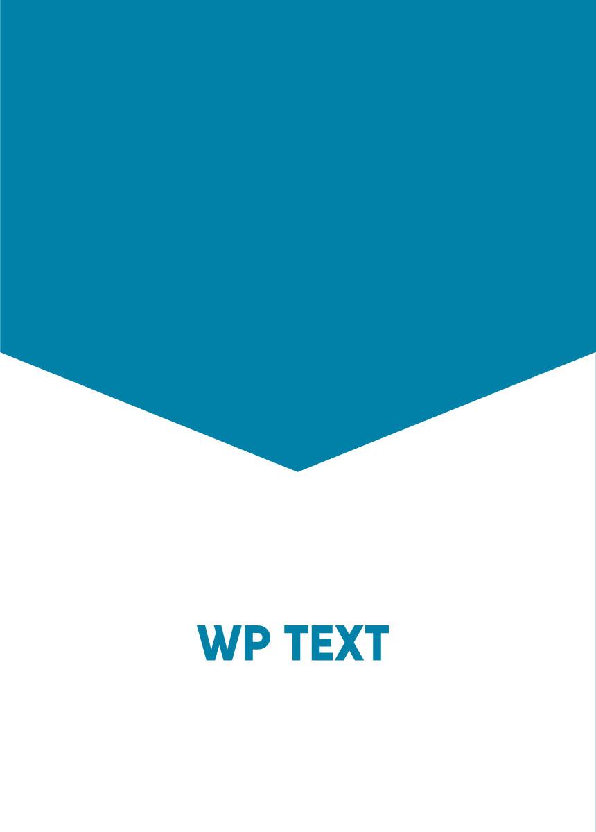 wp-text
