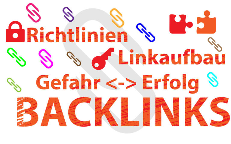 Linkaufbau durch Werbeagentur in Krefeld