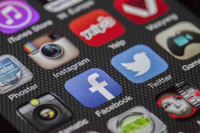 Social Media Marketing Agentur Adfreak