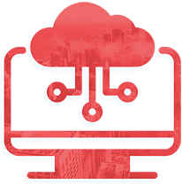 hosting-webseite-premium